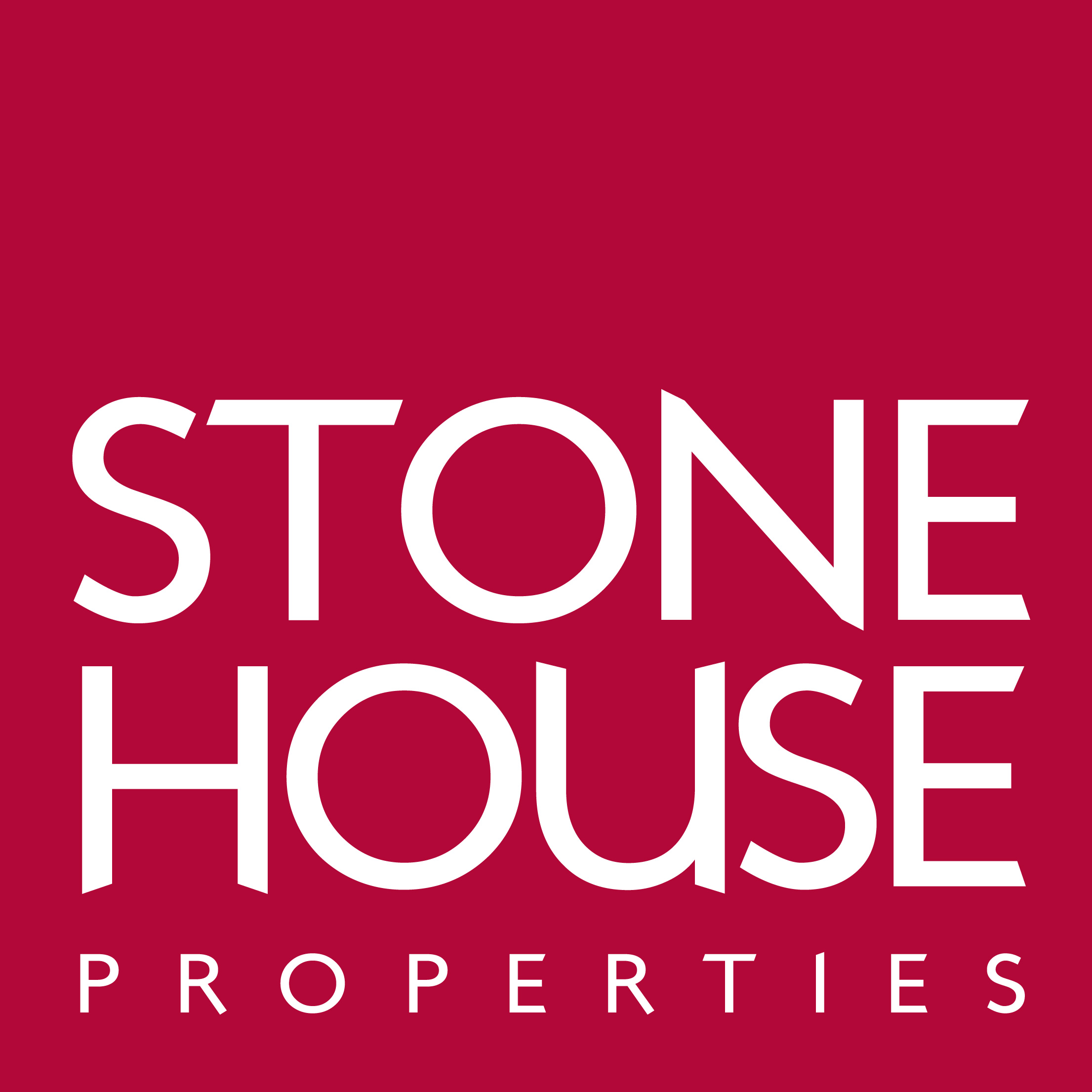 why stonehouse image